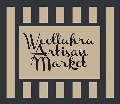 wollahra artisam market